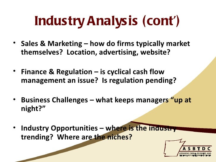 an analysis of a comprehensive marketing plan Develop a comprehensive marketing plan you will complete a comprehensive marketing plan, which will include an analysis of their current market situation.