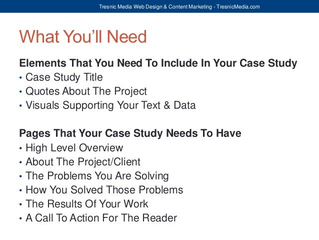 Tips for writing a case report for the novice author - Sun