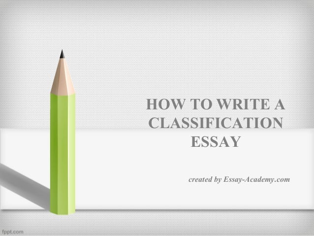 Write My Top Critical Analysis Essay