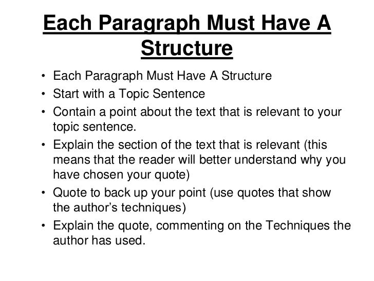 Knowledge is power short essay example
