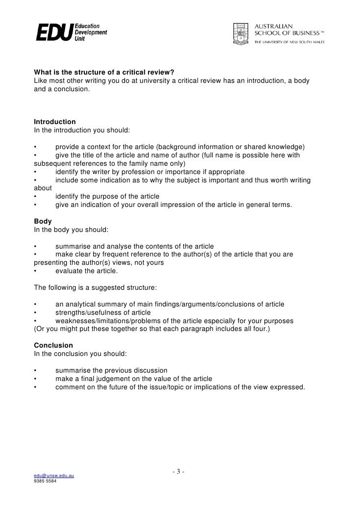 write 6 paragraph critical lens essay How to write a critical lens essay - solidessaycom every critical lens essay should consist of the following parts: introduction, body paragraphs and a conclusion.
