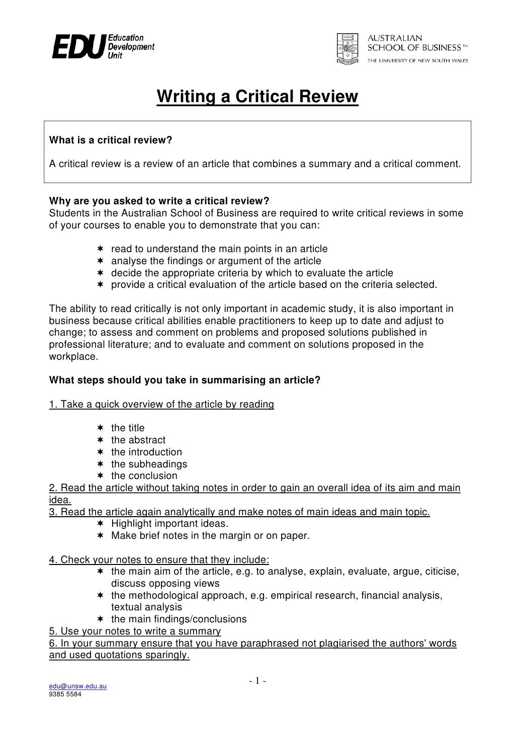 critical purpose essay Critical thinking purpose - learn all you have always wanted to know about custom writing experience the advantages of expert writing help available here if you want.