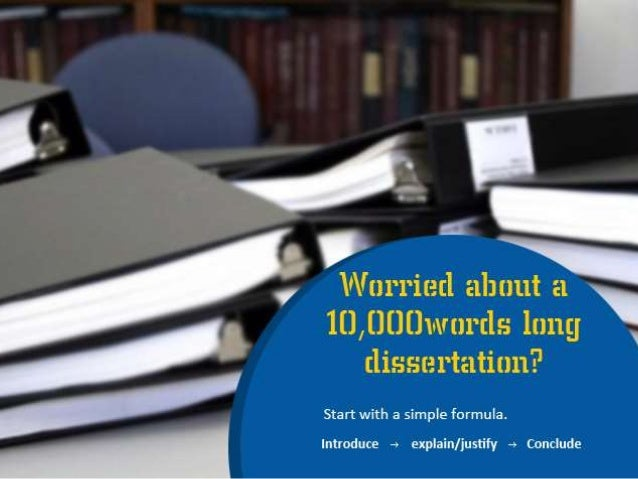 "how fast can i write a dissertation ""help me write my dissertation quickly"" is possible inquiry for our fast writing service just place an order and receive help within a few hours."