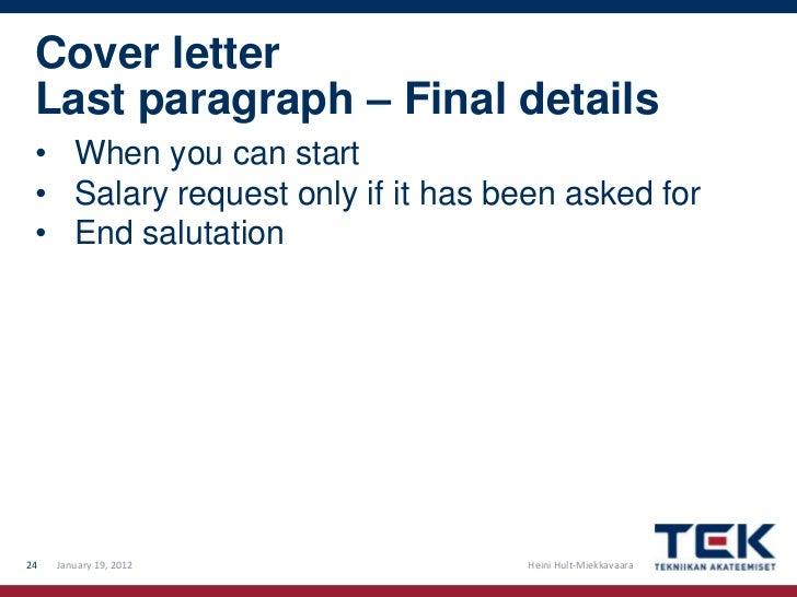 cover letter cashier canada. Resume Example. Resume CV Cover Letter