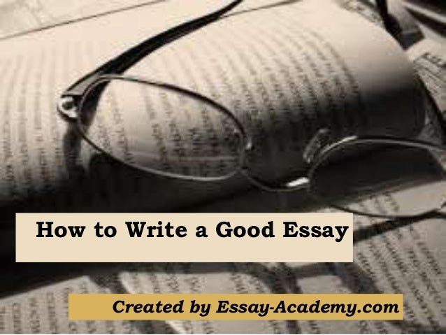 Essay Writing Quote | Quote Addicts ... How to Write a Quote in an ...