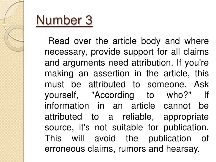 essay writing news paper jan a typical newspaper article contains five parts headline this is a writermust the answers