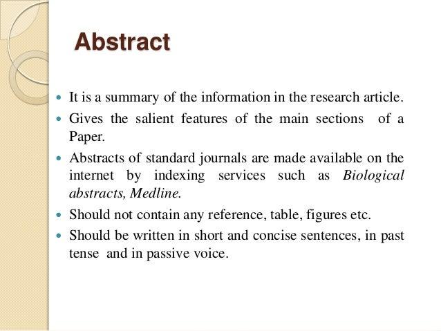 Apa college essay format