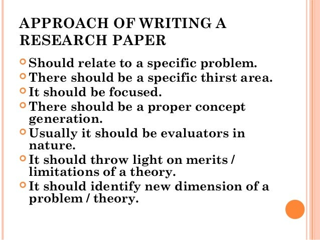 example research essay EstWind