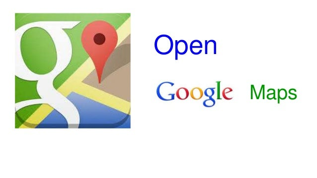 how can i write a review on google On google maps, you can write reviews for places you've visited you can also leave info about a place, like if it's quiet, lively, or romantic what others will.