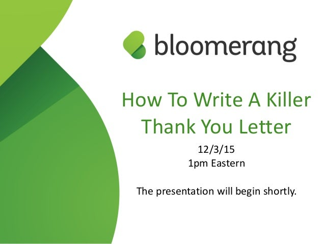 how to write a presentation letter Letter writing : definition, types of letters with samples , formats , parts of a letter- authorstream presentation.
