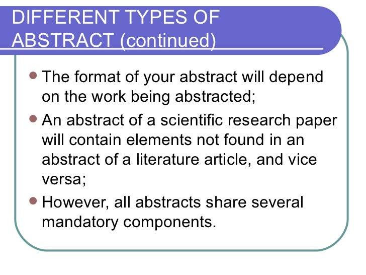 six sections of a scientific research paper Writing a scientific research paper parts of a research report/what each should contain some principles of good writing general advice about creating a text research report sections introduction theory materials and methods results discussion conclusions works cited (appendices - tables, figures) introduction introduces the topic that you will be exploring.