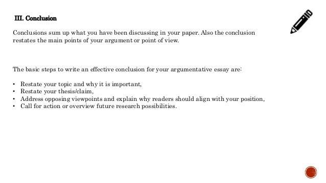 Write my argumentation persuasion essays