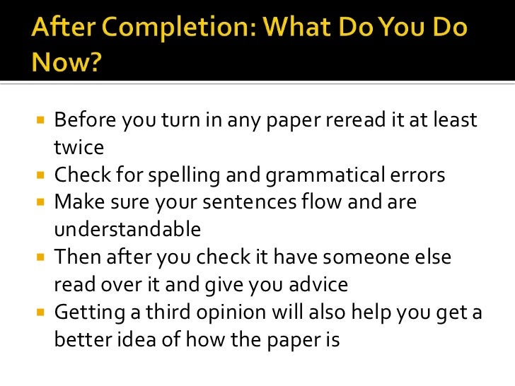 Bestessay Compare And Contrast Essay Samples For College
