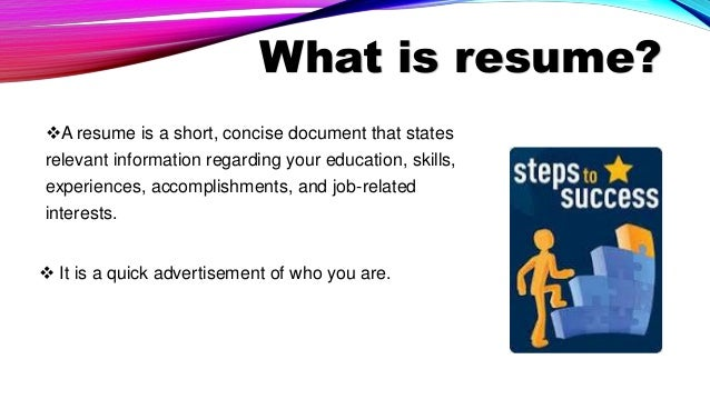 how write effective resume and cover letter pin writing effective how to write an effective
