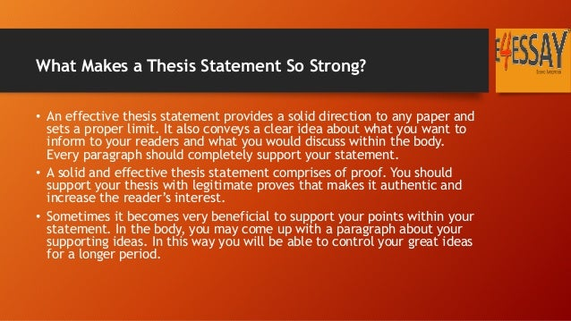 get your assignments done online