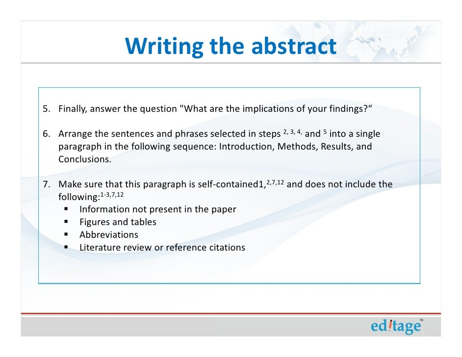 paragraph writing paper