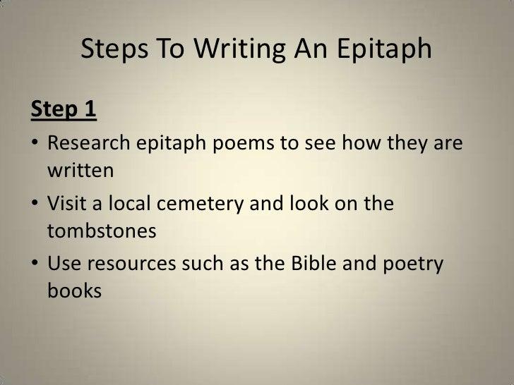 blackberry-picking poem essay