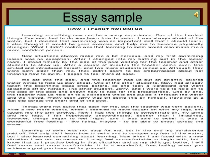 elderly observation paper Content and formating guidelines for your observational research paper the main components of your paper include: a title page, introduction, method, results, conclusions (or discussion), references, your diagram of the room layout and your observation notes/checklist.