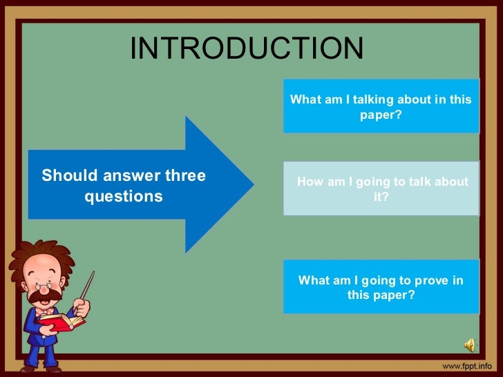 Essay on bilingual education in america