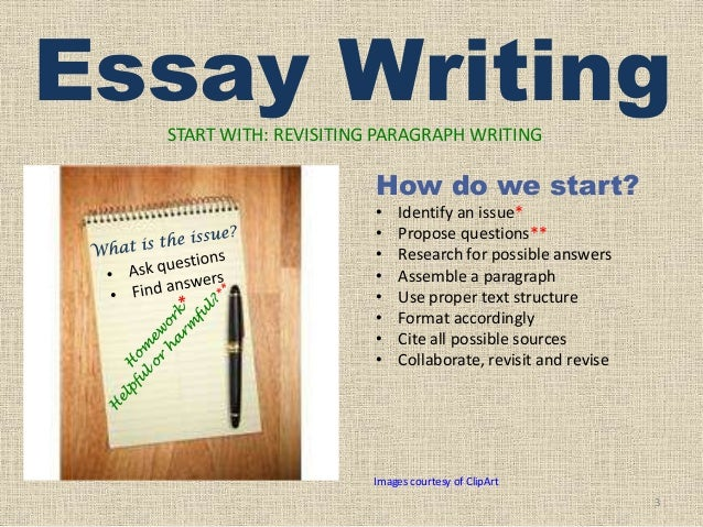 Creative Writing Classes Seattle