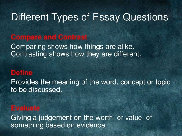 how to write a comparison essay on poetry Writing a thesis paper about a poem—unit 3 paper, writing 2, gerald egan in this essay, i explore how to autumn progresses from the ripeness of autumn's.