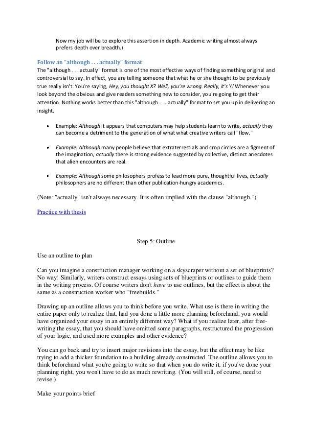 Write my a journey by train school essay