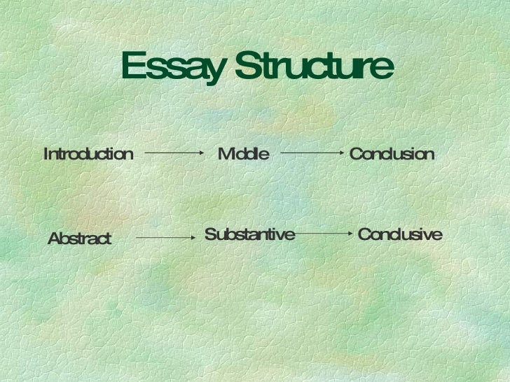 Compare And Contrast Essay Sample Paper   Sex Vs Gender Essayjpg Essays Examples English also Essay Science Sex Vs Gender Essay  Virtek Thesis Statement Examples Essays
