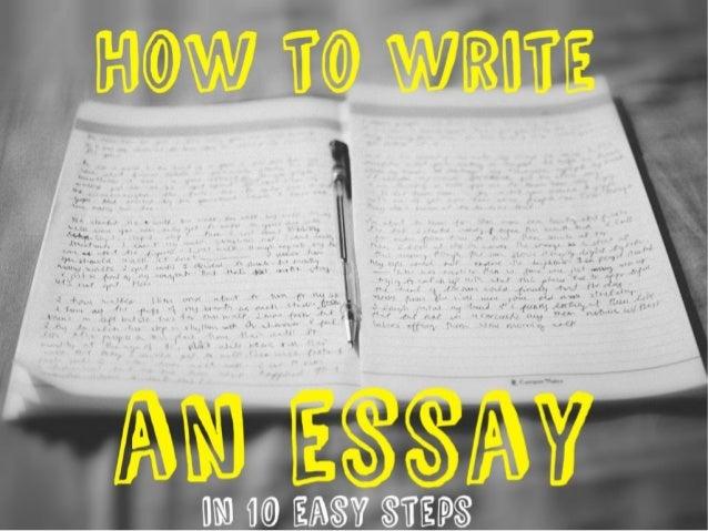 Sample Reflective Essay Example
