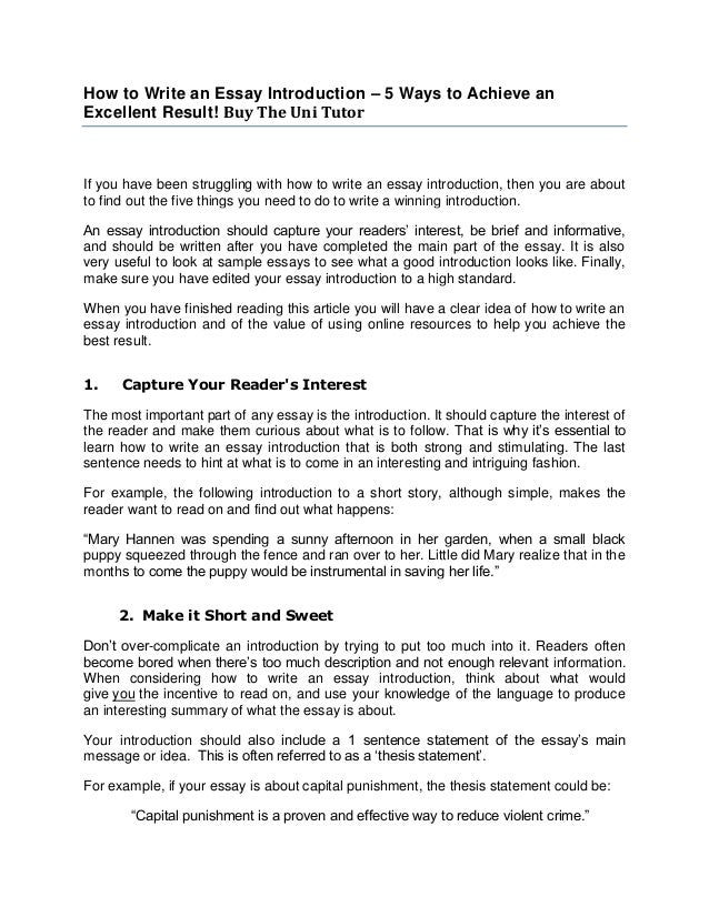 Essay Thesis Statement Generator Goals Essay Mba Argumentative Essay Topics About Racism Science Essay also Comparative Essay Thesis Statement Choosing A Reliable Custom Writing Service To Order Your Essay   Personal Essay Thesis Statement