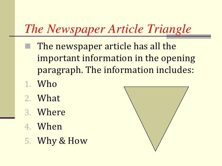 Report harvard websites cite referencing