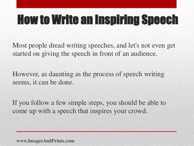 help me write a wedding speech
