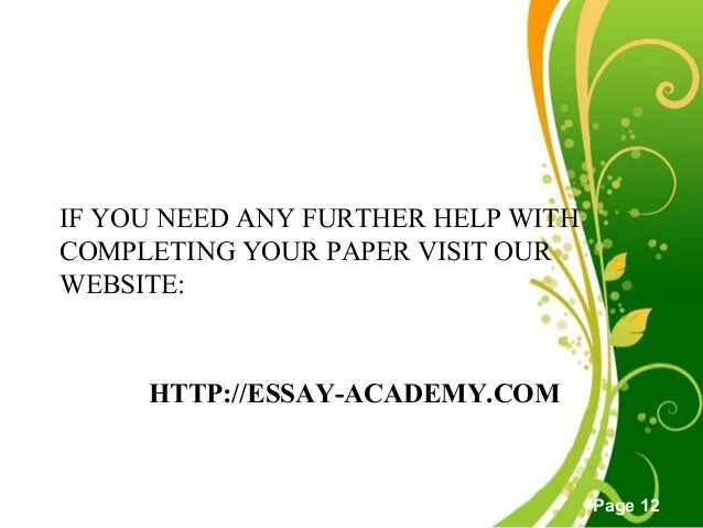 fa subjects in punjab college college research paper sample