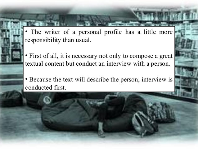 help writting a narrative essay Narration means the art of storytelling, and the purpose of narrative writing is to  tell  biographies and memoirs are examples of factual stories, whereas novels.
