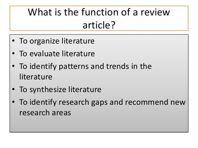 how to write a review article Listen to music essay jacksonville fl english essay in computer rules my favorite animals essay vehicle bike essay 3 body paragraph topic structure narrative essay starters essay on the topics food extended what is logistics essay marketing final essay topics class 6 cyber security essay degree salary uk.