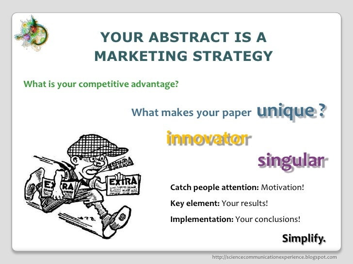 Write my free research papers on marketing