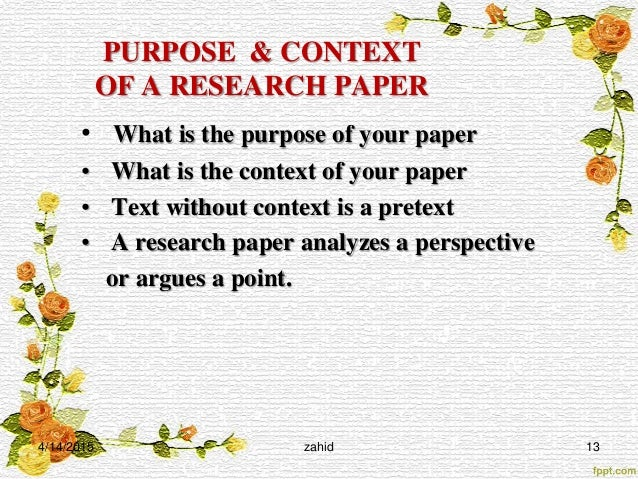 research paper essay difference Paper checker for plagiarism free difference between literature review and research paper dissertation express login dissertation project on stress management.