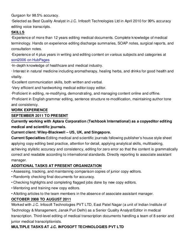 resume page job resume copy seangarrette cojohnresume copy of resume ...