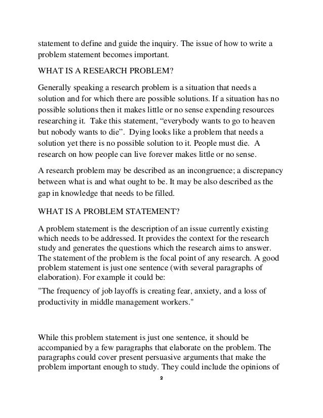 how to write a statement of facts A statement of facts is a legal document that sets out factual information without argument a statement of facts is commonly used.