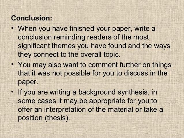 Creative writing examples grade 7