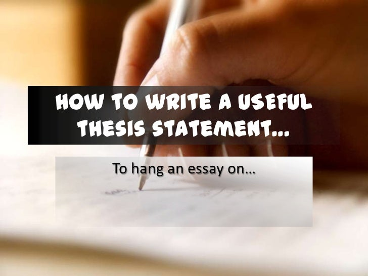 get thesis Finding a perfect place to get thesis help  this is a minimum set of features every website that offers thesis help should have thesishelpnet is your perfect assistant we do our best.