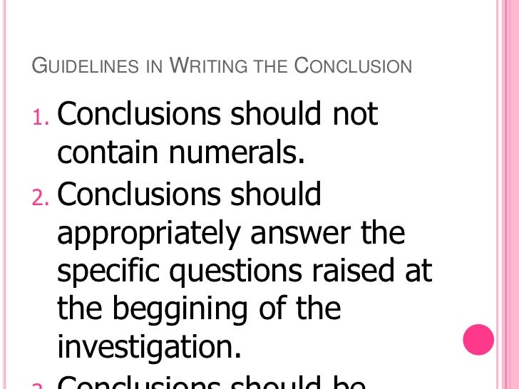conclusion essay example in conclusion essay how to write a great wikihow conclusion essay example in conclusion essay how to write a great wikihow - Conclusion For An Essay Example