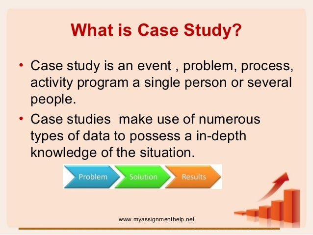 how to write case analysis Try working with the best paper writing service and the best case study writer to get all your academic needs satisfied learn how it is possible here.