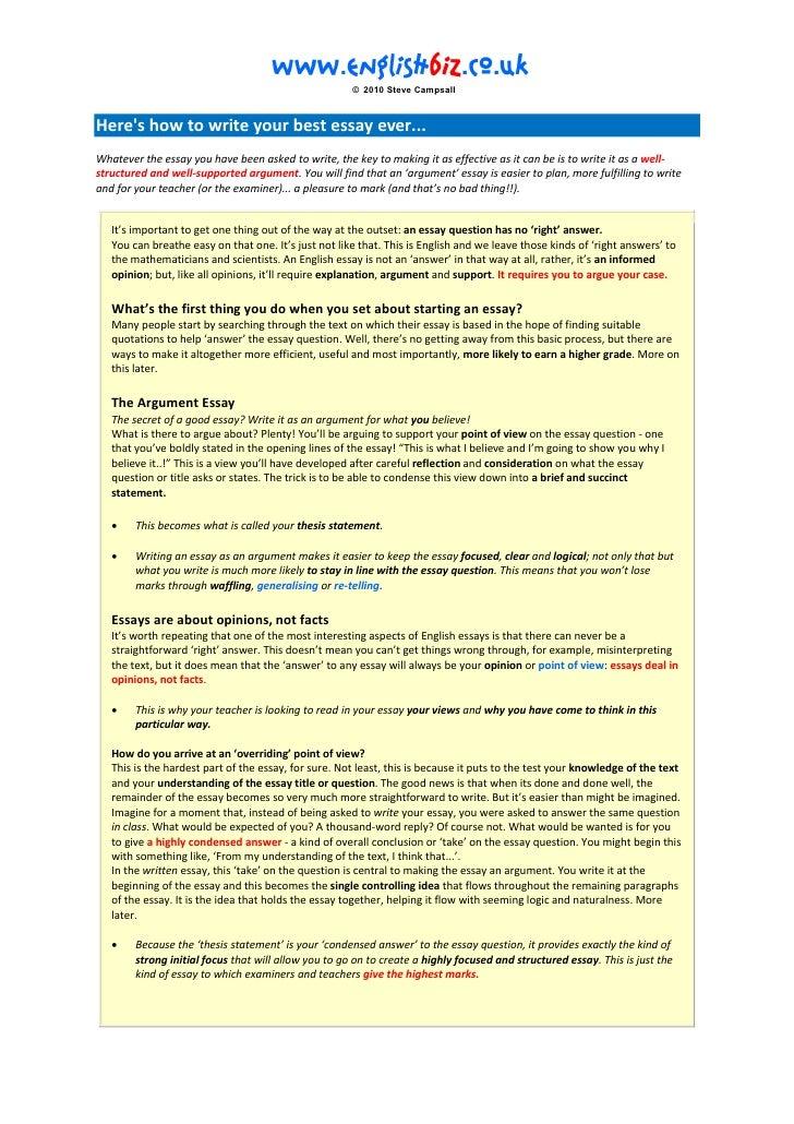 Right to health care essay