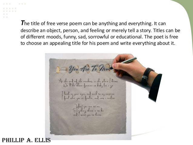 gatsby paired poem timed essay