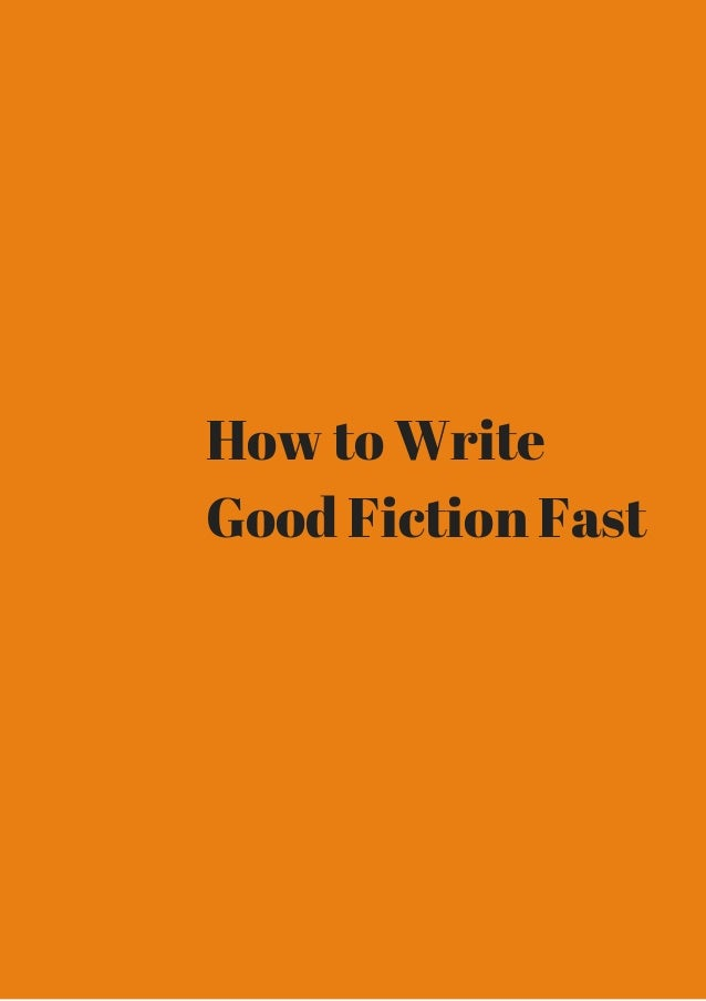 how to write a good book review Lone star college system consists of five colleges  three sample book reviews  1) the author's writing is eloquent yet understandable.