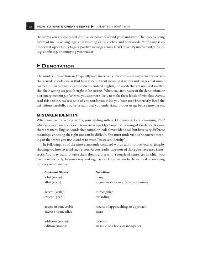 essays on emotional intelligence Dictionary    EasyBib modal verbs    sorendls Getty Images