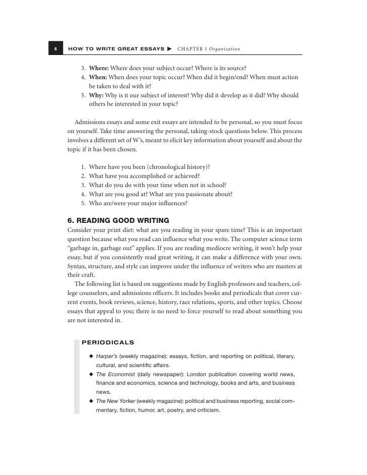 Homework survey questions for teachers