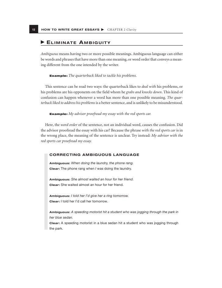 cwv 101 worldview essay