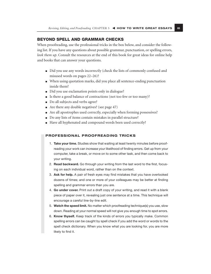 Fire Safety Writing Paper Template