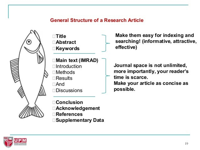 sample of methodology in research paper.jpg